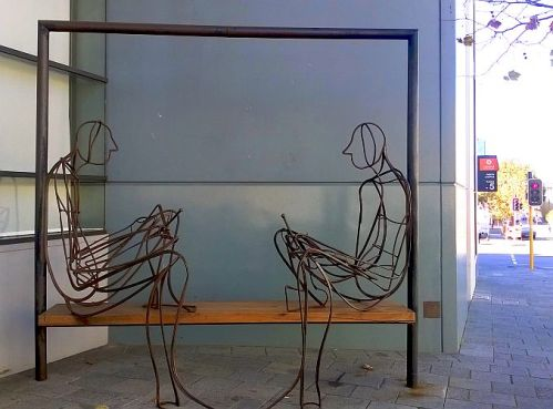 street art 28