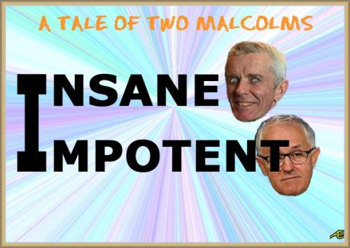 TWO MALCOLMS copy
