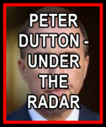 DUTTON ICON