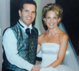 Michaelia Cash Married